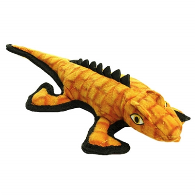 Tuffy® Desert Series - Gila Monster