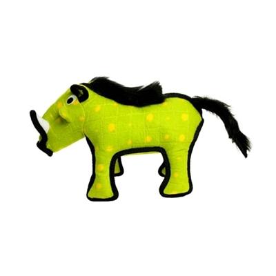 Tuffy® Desert Series - Warthog
