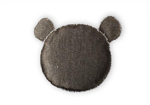 Thread Heads Hippo