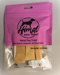 HIMAL DOG TREAT (SMALL)