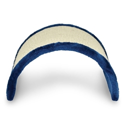 OURPET'S CATTY CURVE SCRATCHER
