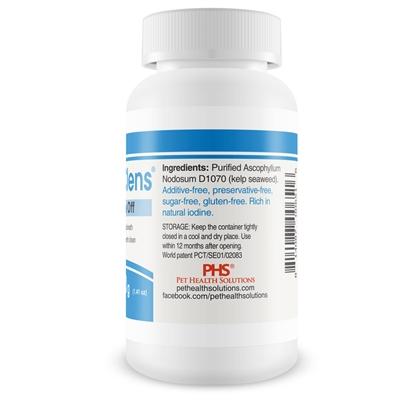 PHS Ora-Clens Plaque Control (40 g)
