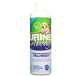 Ceva Urine Away (16 oz)