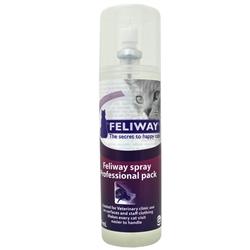 Feliway (219mL) Spray