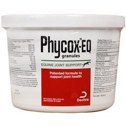 Phycox EQ Granules 960 gm