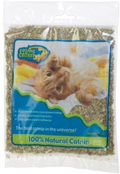 OURPET'S COSMIC POLYBAG .5OZ