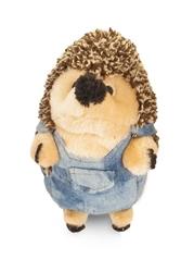 Booda Heggie Farmer Plush Toy