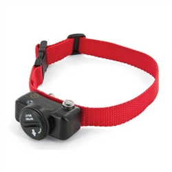 In-Ground UltraLight™ Collar