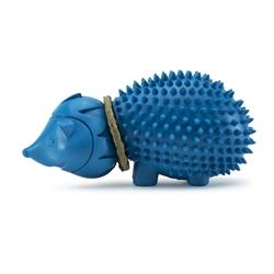 Busy Buddy® Hedgehog