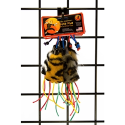 Kung Fu Kitty™ Tiger Paw Replacement End