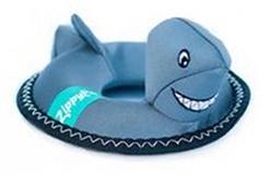 Zippy Paws - Z-Stitch Floaterz Shark
