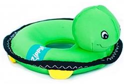 Z-Stitch Floaterz Turtle by Zippy Paws