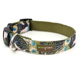 'Jasper'  Collars & Leashes