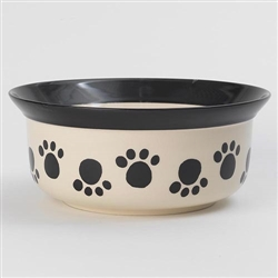 Paws n' Around Collection