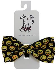 Huxley & Kent OMG Bow Tie