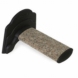 OMEGA PAW HORIZONTAL SCRATCHING POST