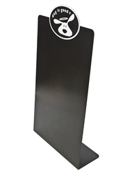 Magnet Display Easel