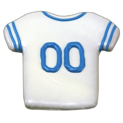 Colts Football Jersey Treats (2 cases of 12) - 2 Week Lead Time
