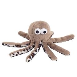 Cat Sushi Octopus Toys