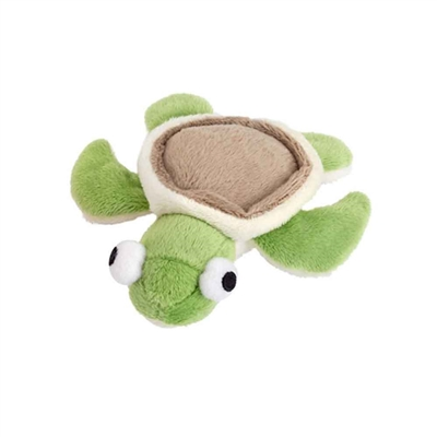 Cat Sushi Turtle Green Toys
