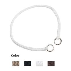 Medium Weight Petite Choke Collar