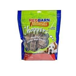 REDBARN CHOPPERS 9OZ