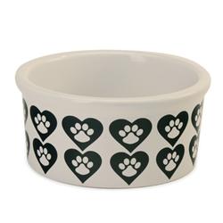I Heart Pets - Pet Bowls