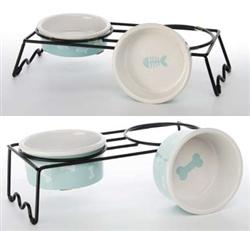 Aqua Bones Pet Set