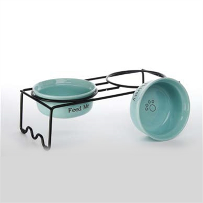 Aqua Paw Pet Set
