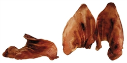 REDBARN NATURAL PIG EARS