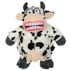 Mighty® Angry Animal™ Series - Cow