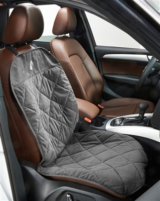 Cross Country Front Seat Cover