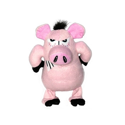 Mighty® Angry Animal™ Series - Pig
