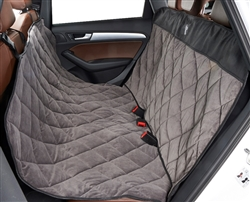 Cross Country Hammock Seat Covers