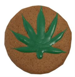 Pawijuana