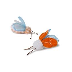 Petlinks Blinking Bugs