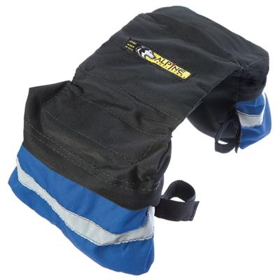 Urban Trail® Pack