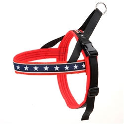 The Patriot ComfortFlex® Sport Harness
