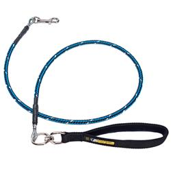 Chew-Proof® Leash - Medium Duty for Small to Large Dogs