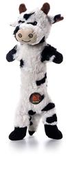 Charming Pet - Lil Dudes Cow