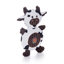 Animates Cow by Charming Pet