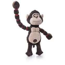 Thunda Tugga Gorilla by Charming Pet