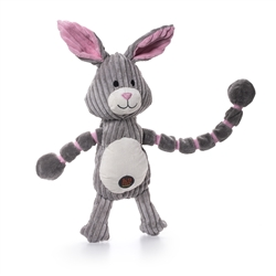 Thunda Tugga Bunny by Charming Pet