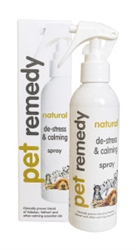 Pet Remedy 200 ml Spray