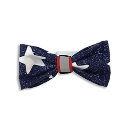 All American Bowties
