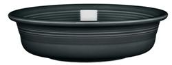 Fiesta Pet Bowls - Slate - USA