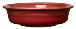 Fiesta Pet Bowls - Scarlet - USA