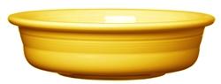 Fiesta Pet Bowls - Daffodil - USA