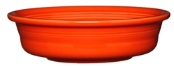 Fiesta Pet Bowls - Poppy - USA