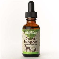 Joint Support (Alfalfa/Yucca Blend Formula)